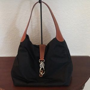 Dooney & Bourke Bags - Dooney&Bourke black bag